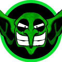 Goblinator