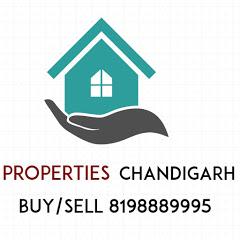 Properties Chandigarh