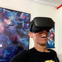 Virtual Dreamers