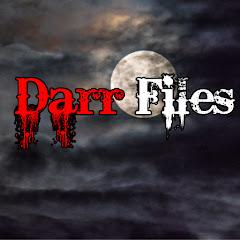 Darr files
