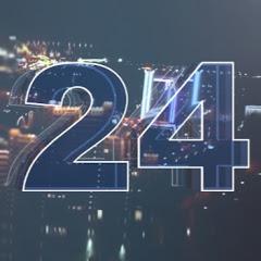 Телеканал Беларусь 24