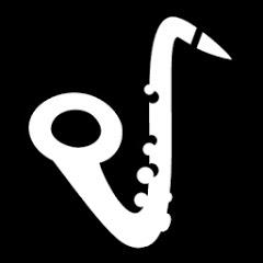 Learn Jazz Standards