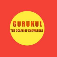 GURUKUL The ocean of knowledge