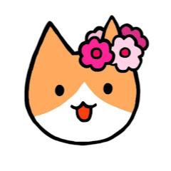 고양이스케치북CAT SKETCHBOOK
