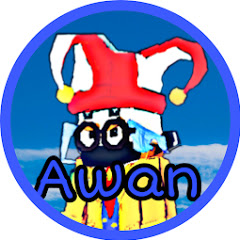 Awan BG