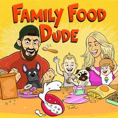 Family Food Dude