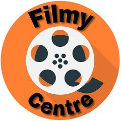 Filmy Centre