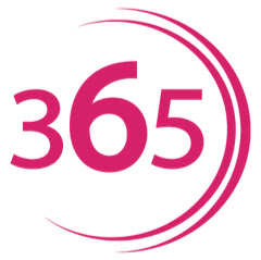 365daily am
