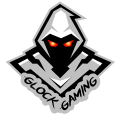 Glock Gaming