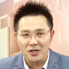 郭哲榮分析師