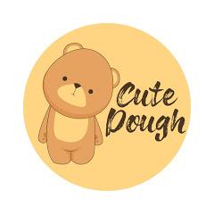 Cute Dough