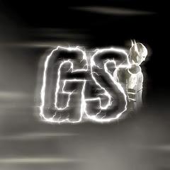 GodSpeed r6