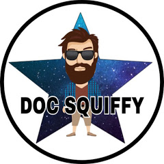 Doc Squiffy