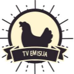 MOJE SELO - TV emisija i magazin