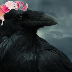 Thr3 Eyed Raven