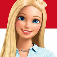 Barbie Bahasa
