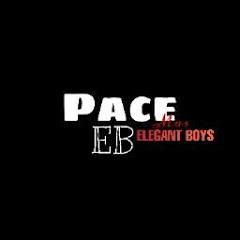 Pace mas EB