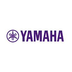ヤマハの楽譜出版