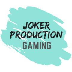 Joker Production Gaming