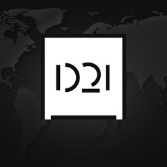 Douzo 21