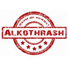 AlkoThrash