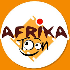 Afrika Toon
