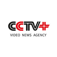 CCTV Video News Agency
