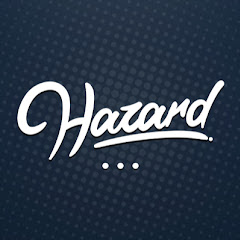 Hazard Clash Royale