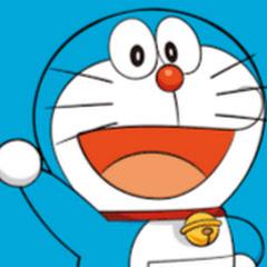 Fans Doraemon