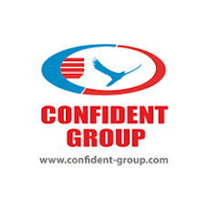 Confident Group