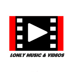 Lonly Music & Videos