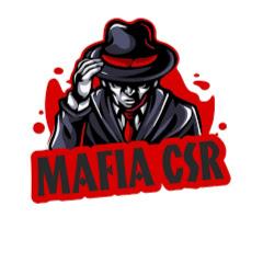 CSR2 Mafia