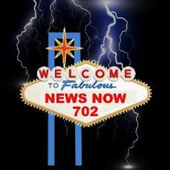 News Now 702
