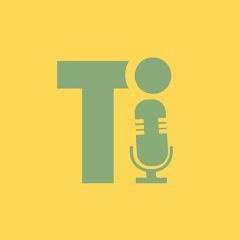 Tifo Podcast