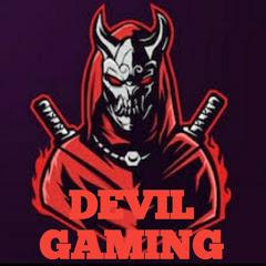 Devil gaming