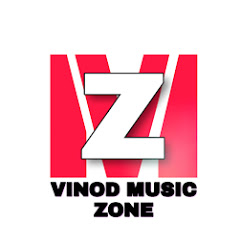 VINOD MUSIC ZONE