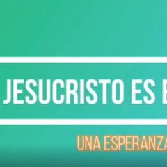 Jesucristo es el grande