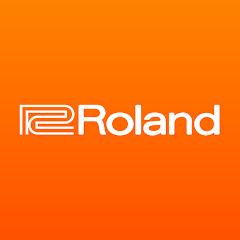 Roland | ローランド