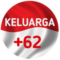 KELUARGA 62