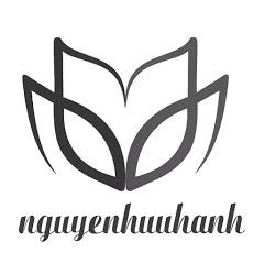 Nguyễn Hữu Hạnh