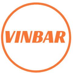 Học Viện Pha Chế Vinbar