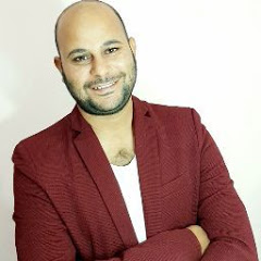 Ayman safwat - علامة استفهام
