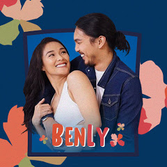 BenLy