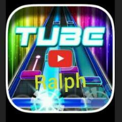 RALPH Tube