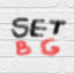 SET BestGames