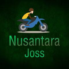 Nusantara Joss