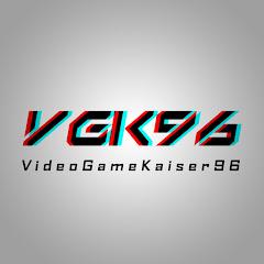 VGK96 Jumpstyle