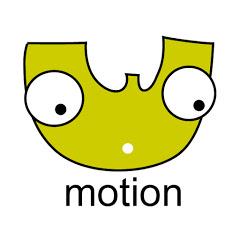 w motion