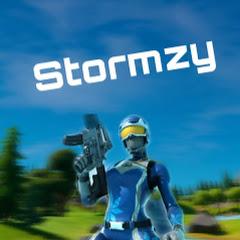 Stormzy FNM