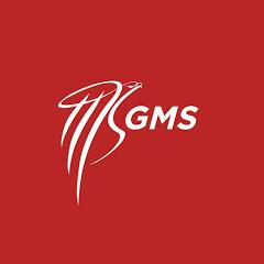 GMS Surabaya